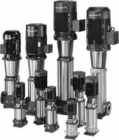 grundfos pump supplier in uae